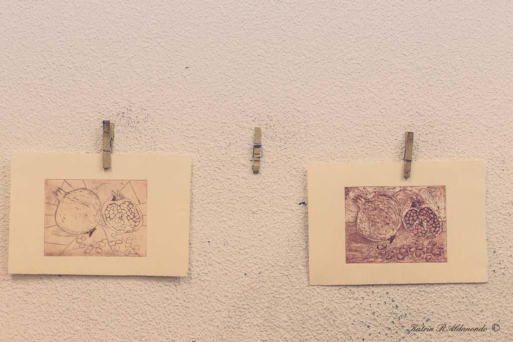 taller-grabado-iniciacion