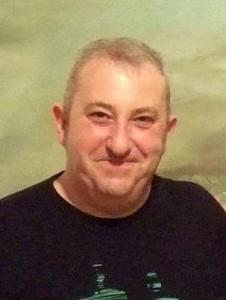 Juankar Cardesín. Taller de acuarela en Donostia
