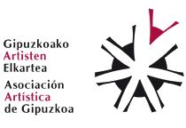 Asociación Artística de Gipuzkoa - Gipuzkoako Artisten Elkartea