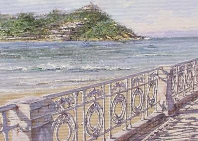 Ángel Máñez, obras nº 390