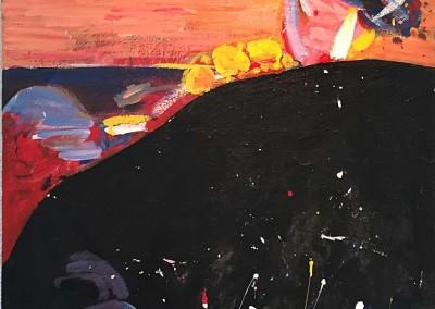 galeria-agustin-caballero-carteles-12