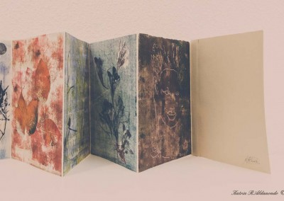 Maite-Arrieta-Libro-de-artista