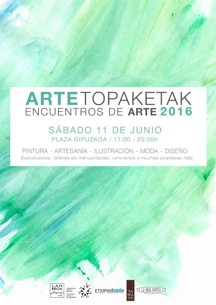 arte_topaketak_2016_CARTEL_WEB