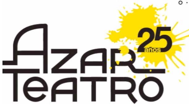 Teatro en la Asociación Artística