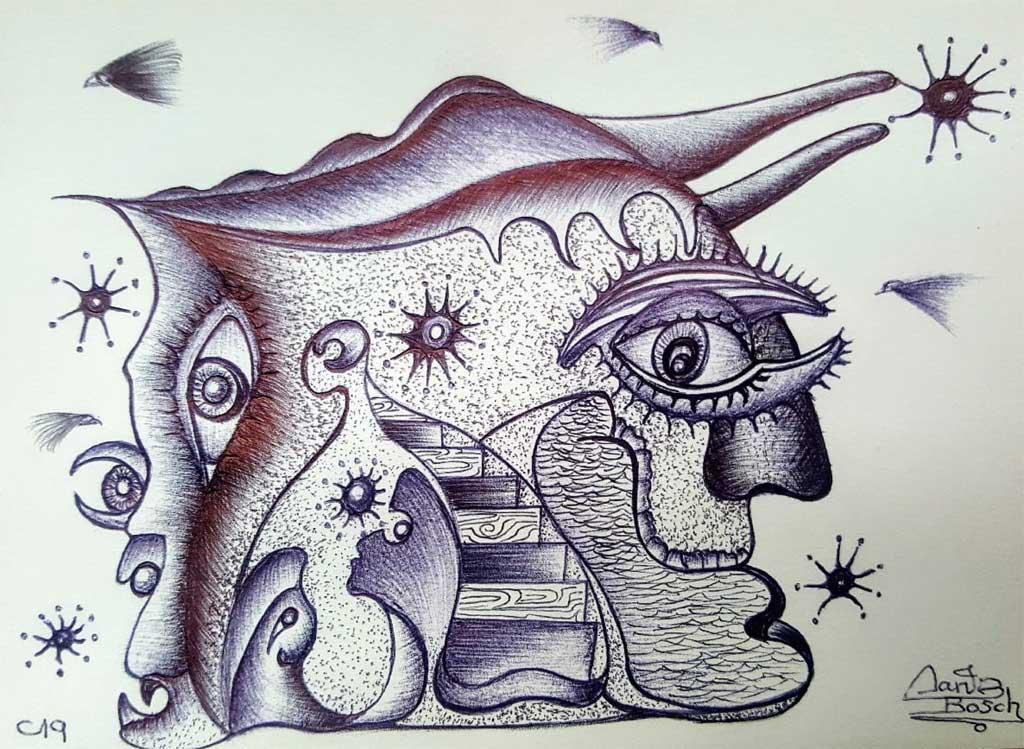 http://santibosch.blogspot.com/