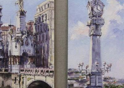 Ángel Máñez, obras nº 365-366