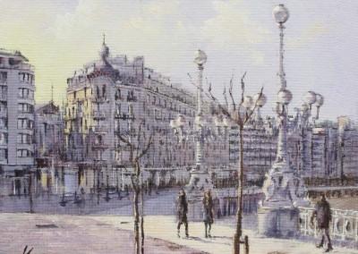 Ángel Máñez, obras nº 388