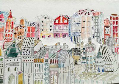 txus-sanz-11-Ilustracion-Tinta-y-Acuarela